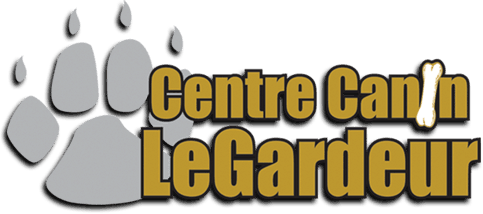 Centre Canin Legardeur